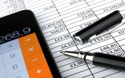 Medidas fiscales adoptadas en el Consejo de Ministros del 03-12-2016
