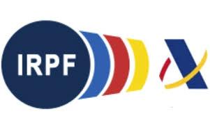 CIERRE FISCAL 2017:  I.R.P.F.